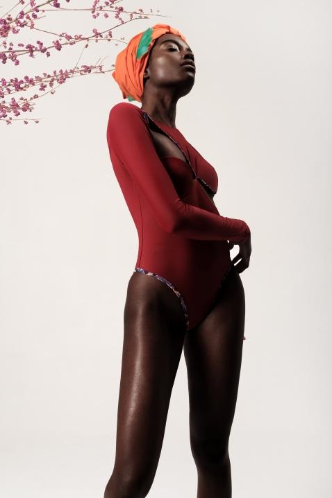 14-andrea-iyamah-ss17-swimwear-lookbook-fashion-onobello-21